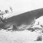 The 1950 UFO Crash at El Indio