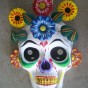 Day of the Dead:  An Overview