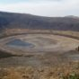 The Mysterious Craters of Valle de Santiago