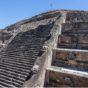 The Mysterious Tunnels of Teotihuacán