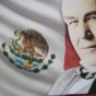 Was Thomas Edison Really a Mexican?